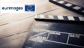Євроінтеграції українського кіно – бути!