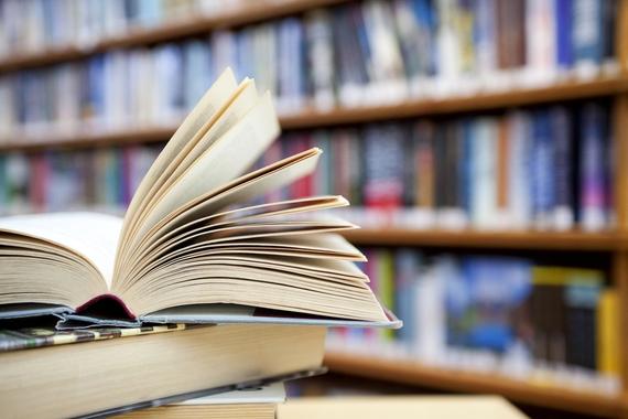 В Україні на січень зареєстровано понад 7500 суб'єктів видавничої справи – Держкомтелерадіо