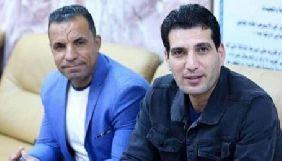 В Іраку застрелили двох журналістів, які висвітлювали антиурядові протести в країні
