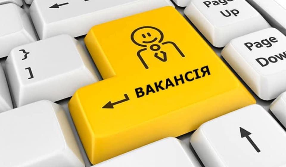 «Український тиждень» та НВ шукають редакторів стрічки новин, «Букви» – журналістів (ДОПОВНЕНО)
