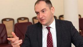 В Одесі журналістів низки ЗМІ не пустили на брифінг голови податкової