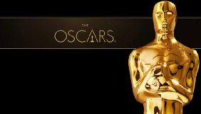 Канал «Україна» всьоме ексклюзивно покаже «Оскар»