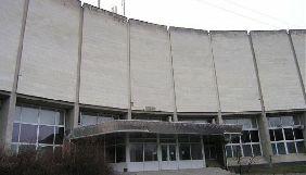 Аврахов попросив міністра юстиції запобігти знищенню студії «Укртелефільм»