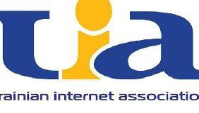 Інтернет Асоціація України пропонує депутатам доопрацювати ще й альтернативний законопроєкт про медіа