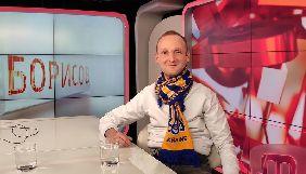 Блогер Гайворонський розповів, що вважав «фейком» інформацію про затримання кримських татар й українців у Криму