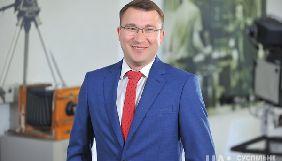 Микола Чернотицький: Зміни у філіях Суспільного триватимуть увесь рік