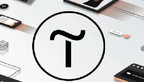 Tilda попереджає про можливе блокування сайтів за публікацію політичних матеріалів