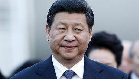 Facebook образливо переклав ім'я лідера Китаю, у компанії звинувачують технічну помилку