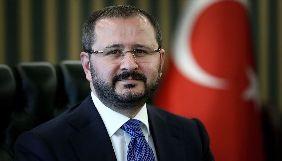 Влада Єгипту звільнили всіх затриманих працівників турецького агентства Anadolu