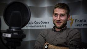 Журналіст «Крим.Реалії» повідомив, чому йому заборонили в'їзд у Крим на 34 роки