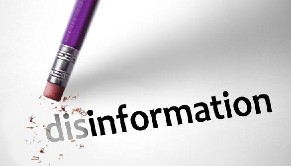Порівняльна таблиця до проєкту Закону України «Про внесення змін до деяких законодавчих актів України щодо забезпечення національної інформаційної безпеки та права на доступ до достовірної інформації»