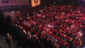 «Атлантида» Васяновича перемогла на фестивалі в Норвегіїї