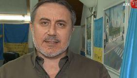 Власник ATR Ленур Іслямов: Вимкнення кримськотатарського каналу на руку Путіну