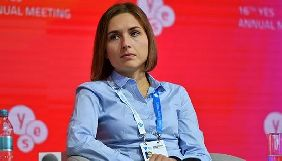 Міністерка освіти заявила, що вона проти ЗНО з медіаграмостності