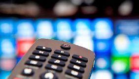 Медіагрупи надаватимуть контент каналу для окупованих територій «умовно безкоштовно» – Бородянський
