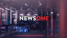 «Народний фронт» повідомив, що виграв суд у NewsOne