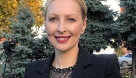 До проєкту «Від пацанки до панянки» приєдналась телеведуча Катерина Виноградова