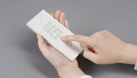 Google пропонує упакувати смартфон в конверт, щоб зменшити залежність від гаджетів