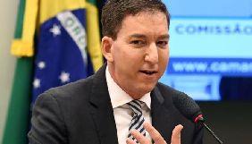 У Бразилії лауреата Пулітцера звинуватили в «кіберзлочинах»