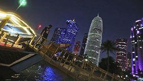 До 5 років в'язниці: Катар посилює відповідальність за поширення фейків