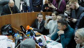 ДБР відмовилося відкрити провадження через можливу фальсифікацію експертизи щодо Яни Дугарь – адвокат