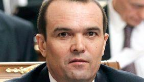 «Репортери без кордонів» закликали судити главу Чувашії, який пропонував «мочити» журналістів