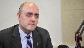 Влада Таджикистану відкликала акредитації в низки журналістів «Радіо Свобода»