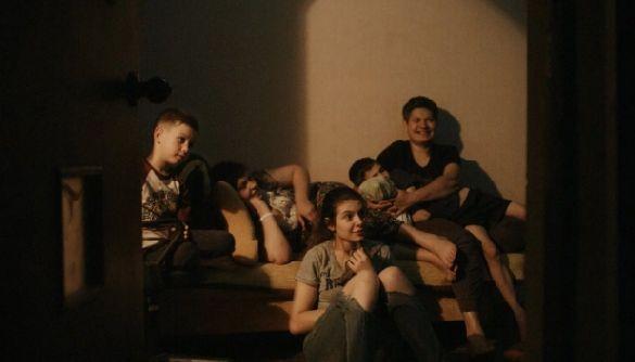 Українську стрічку «Земля блакитна, ніби апельсин» відібрано до конкурсної програми «Берлінале»