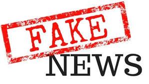 Юридичний аналіз проекту Закону України «Про внесення змін до деяких законодавчих актів України щодо забезпечення національної інформаційної безпеки та права на доступ до достовірної інформації»