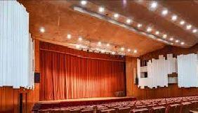 Кінофестиваль «Молодість» переїжджає до Будинку кіно