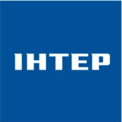 Компанія Фірташа заперечила зміни в управлінні  та менеджменті групи «Інтер»