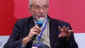 Відповідальність за дезінформацію має поширюватись на тих, хто вводить в оману суспільство, – Андрій Куликов