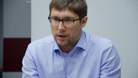 Новим головою Незалежної медійної ради обрано Тараса Шевченка