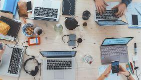 9 корисних сервісів для медіа. Відеоінструкції