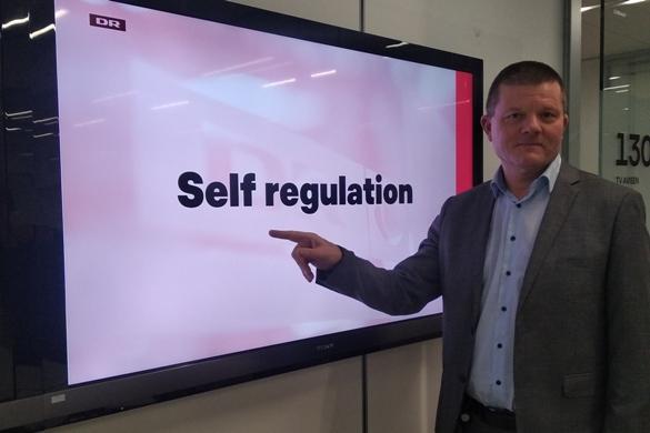 Як працює саморегуляція медіа в Данії