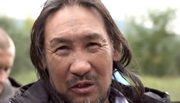 Режисерка фільму про якутського шамана, який хоче вигнати Путіна, повідомила про погрози