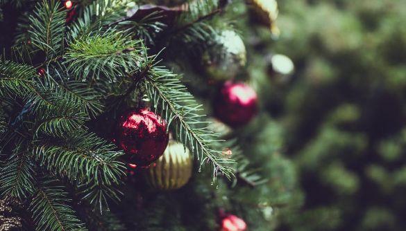 Почему празднование Рождества 7 января — советская традиция