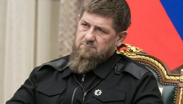 У Чечні затримали та побили 25 людей за поширення фотоколажу з Кадировим - ЗМІ