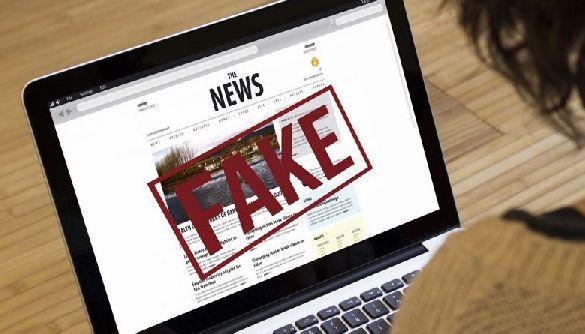 Заява медійників щодо законопроєкту про дезінформацію (ВІДКРИТА ДО ПІДПИСАННЯ)
