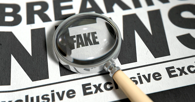 Мінкульт відмовив низці журналістів в акредитації на обговорення законопроєкту про дезінформацію (ДОПОВНЕНО)