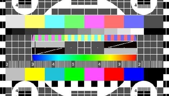 Голова Луганської ОДА просить РНБО надати системи для блокування сигналу російських медіа