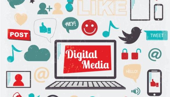 Про медійний закон та інтернет, або Врегулювати неврегульоване
