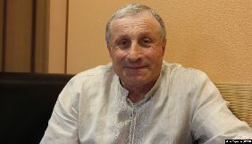 Микола Семена отримав постанову про зняття російської «судимості» в окупованому Криму