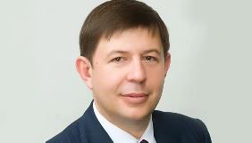 Нацрада зафіксувала кінцевих бенефіціарних власників каналу «112 Україна»