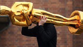 Як легально подивитися всіх номінантів на «Оскар» у категорії «Найкращий фільм року»?