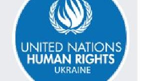 Моніторингова місія ООН закликала владу України не обмежувати роботу журналістів законом про дезінформацію