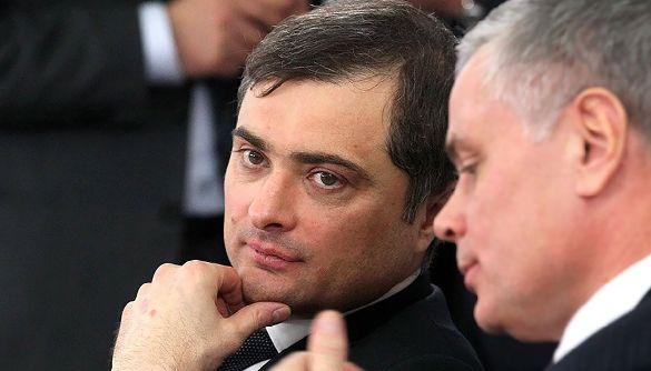 «Тепер головне — це всунути Донбас Україні»