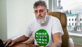 Іван Адамчук: Я знаю, як зробити «Молодість» успішним бізнес-проєктом