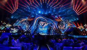 Перший півфінал нацвідбору на «Євробачення-2020»: пісні про вегетаріанство, «піч», солов'я і падіння