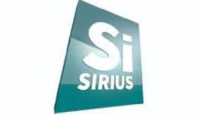 Канал Sirius припинив мовлення. Власник каже, що «намагається викарабкатися»
